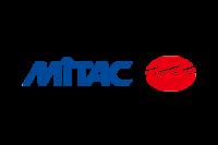 mitac_partner-logo-2020